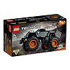 Monster Jam Max-D - Lego Technic (42119)