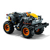 Monster Jam Max-D - Lego Technic (42119)