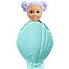 Barbie Dreamtopia Sirenetta a Sorpresa (GHR66)