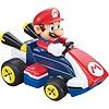 Super Mario Nintendo Mario Kart Mini RC (37090376)