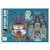 Gioco carte Spooky Boo! (DJ05098)