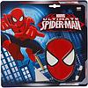 Make Up Spider-Man