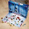 Calendario dell'Avvento Lego Harry Potter 2020 (75981)