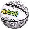 Ollyball palla magica (55158)