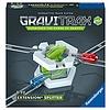 Gravitrax Pro Splitter 26170