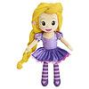 Bambola Disney Rapunzel Dolci Melodie