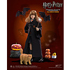 Harry Potter: Hermione Child Halloween Version 1:6 Scale Figure