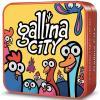 Gallina City (14217)