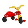 Triciclo Up-La' (5308)