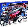 Pista Vision Gran Turismo Pro Circuit 1:32 (96310)