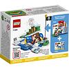 Mario pinguino Power Up Pack - Lego Super Mario (71384)