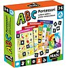 Abc Montessori (23660)