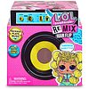 Lol Remix Surprise (LLUG8000)