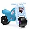 Frozen 2 - Motofeber Jumper