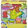 Play-Doh Set Di Attrezzi Giardiniere