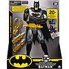 Batman Personaggio Con Cintura 30 cm