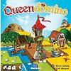 Queendomino (0904918)