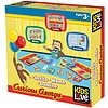 Curious George: Lotto Memo Domino