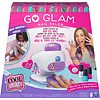 Cool Maker Go Glam Salone Unghie (6054791 )
