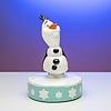 Frozen 2 Olaf salvadanaio