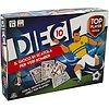Dieci Top Player Edition (DEC32000)