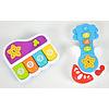 Piano + Chitarra 70560092a