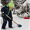 Pala da neve e scopa (6646)