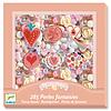 Hearts Perline (DJ09855)