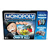 Monopoly Super Electronic Bank