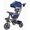 Triciclo Blu odg927