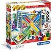 100 Giochi Riuniti (12952)