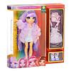 Rainbow high doll Violet