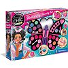 Crazy Chic Butterfly Beauty Set (15994)