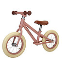 Bicicletta senza pedali Rosa balance bike (LD8000)