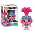 Movies: Trolls Poppy (878)