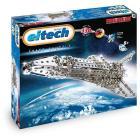 C04 Space Shuttle (ET100004)