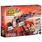 Pista Polistil Slot Grand Prix Formula 1 1/43 (96000)