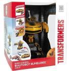 Autobot Bumblebee  Radiocomando Transformers