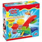 Magic Pasta - Pressa e Gioca