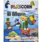 Playcorn 200 mare