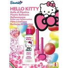 Bolle Hello Kitty Bl.140100