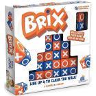 Brix (0904390)