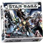 Star Saga - Gioco Base