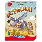 Accipicchia! (9070004)