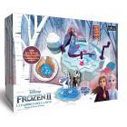 Frozen 2 Fabbrica di Neve (01000)