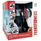 Autobot Optimus Prime 1:16 Radiocomando Transformers 4