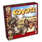 Coyote (2390013)