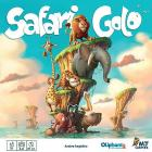 Safari Golo (9070011)