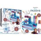 Fabbrica Pennarelli profumati Frozen 2 (01001)