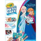 Coloring Set Frozen 2 (75-7002)